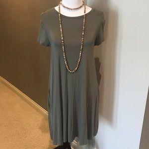 Piko 1988 Dress